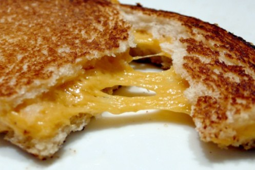 grilled-cheese-sandwich11
