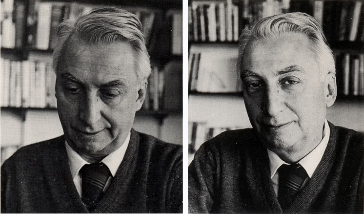 Roland barthes in his essay the rhetoric of the image