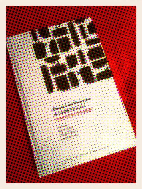 book2 (2)