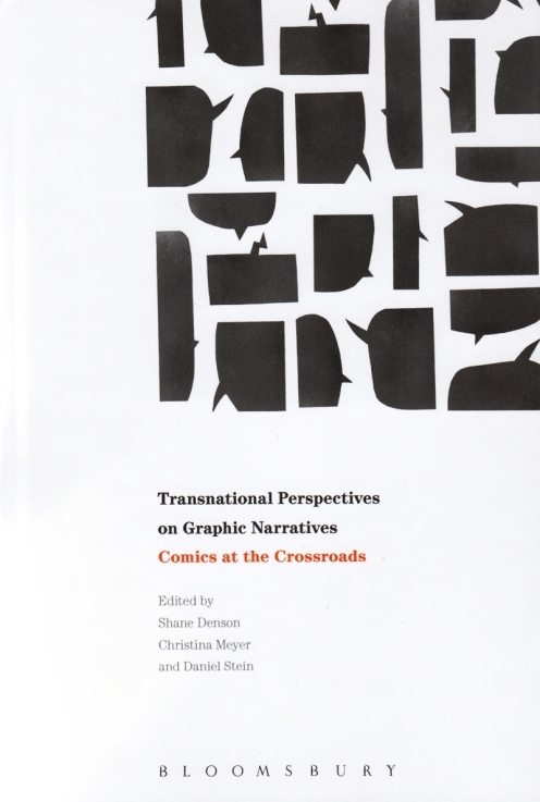 cover transnational002 (2)