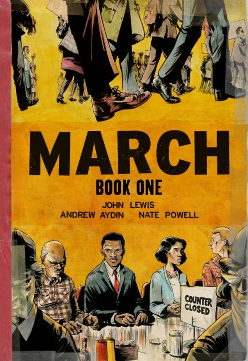 March_Book_One_cover_(300dpi)