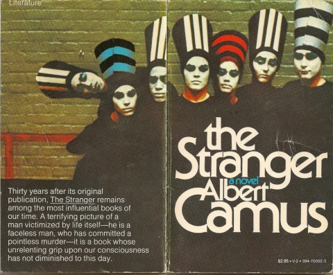 the-stranger-albert-camus-book-cover-480x397