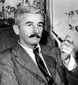 William+Faulkner+william_faulkner