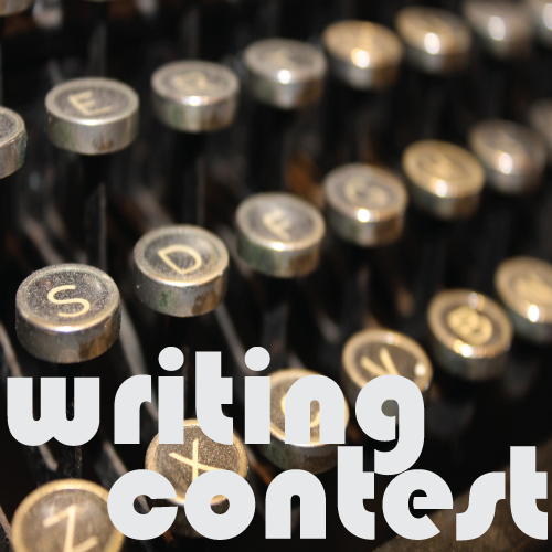 magazine writing contests 2013