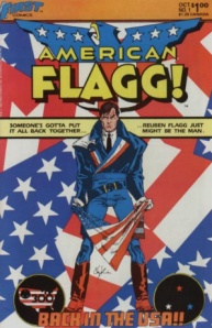 AmericanFlagg_no1_300px