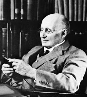 Alfred_North_Whitehead