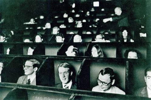Invisible-Cinema