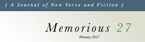 memorious