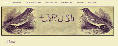 thrush.png