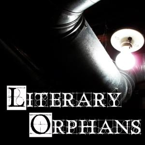 literaryorphans