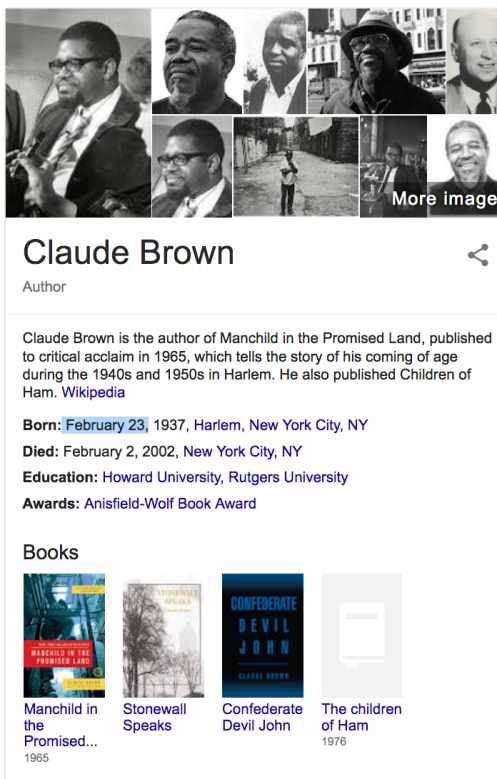 claude brown.png
