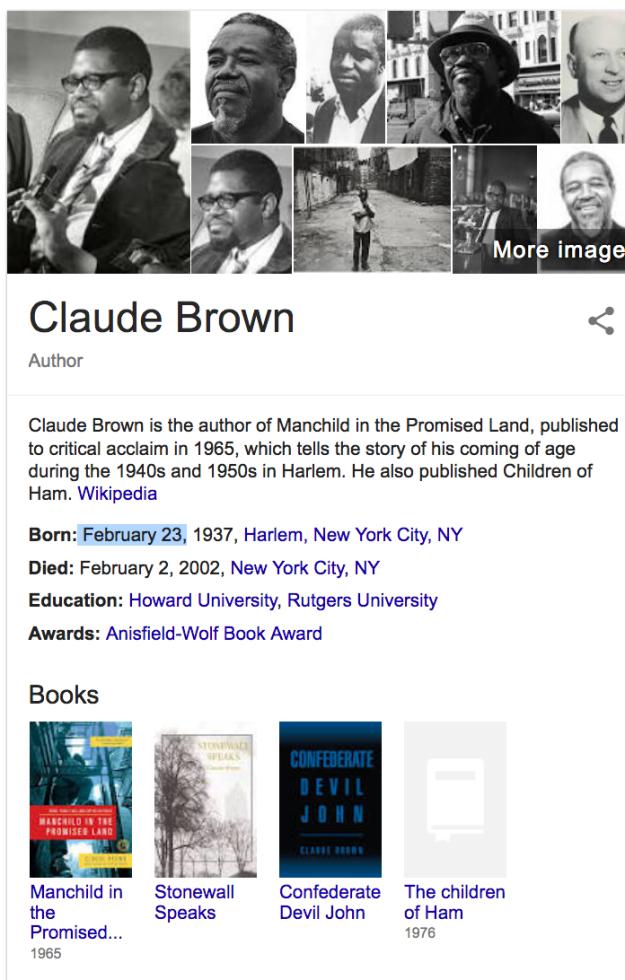 claude brown.png