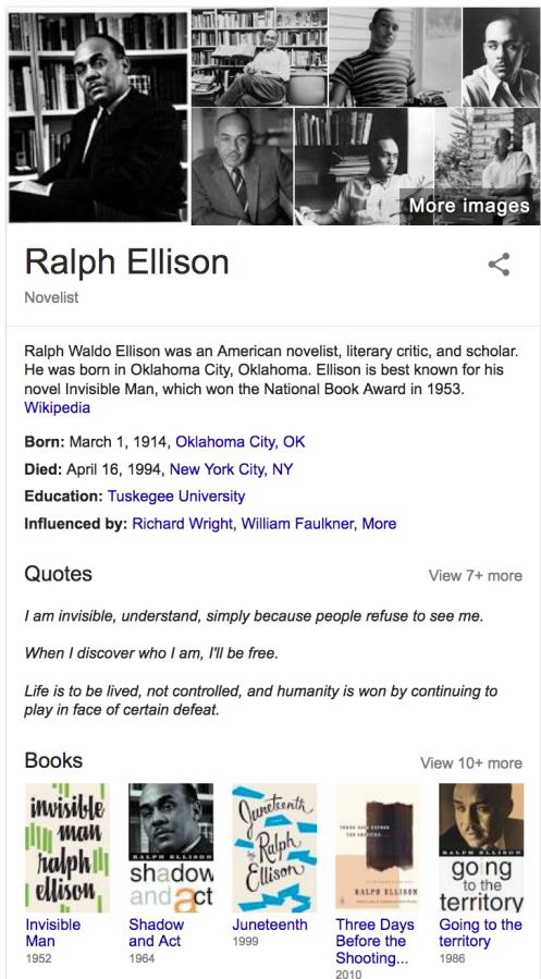 Ellison.png