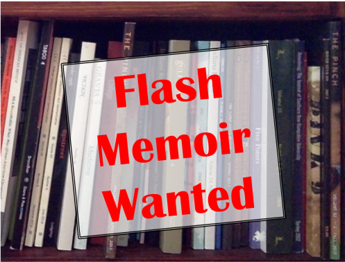 flash mem wanted.png
