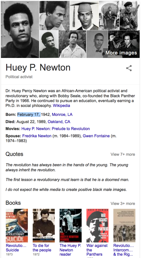 huey newton.png