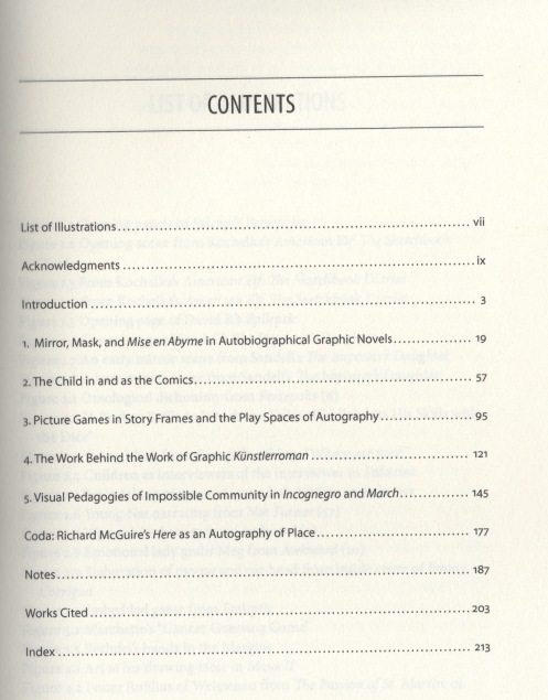 Scan table of contents.jpeg