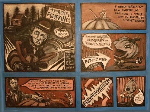 Thoreau's Pumpkin(s).jpg