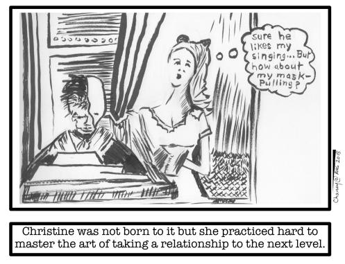 michael chaney phantom comic.jpg